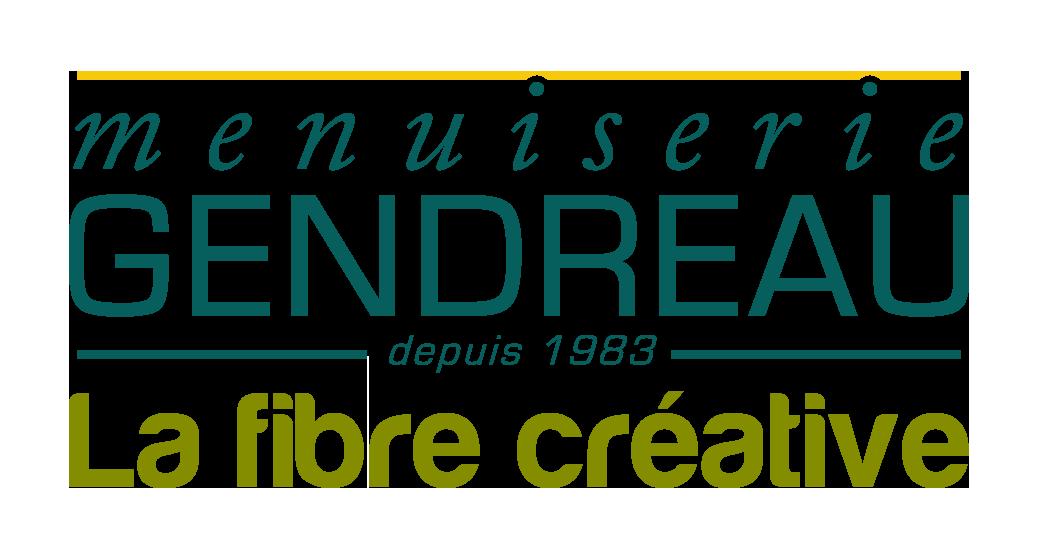 Menuiserie Gendreau