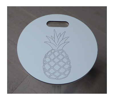 http://www.menuiserie-gendreau.fr/wp-content/uploads/2018/04/rond-ananas2-400x350.png