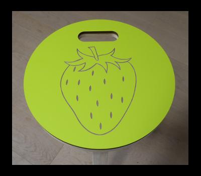 http://www.menuiserie-gendreau.fr/wp-content/uploads/2018/04/rond-fraise2-400x350.png